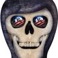 Obamacare Death Panel Illustration by Greg Groesch/The Washington Times