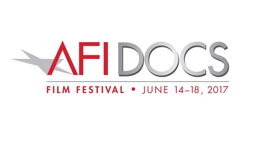 (American Film Institute)