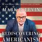 Mark Levin's new book won't be released until June 27, but the book is already in Amazon's Top 10 list of all books and ranks No. 1 in the political section. (Threshold Books) ** FILE **