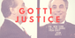 Gotti Justice.png