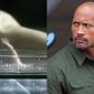 """Calvin stars in """"Life"""" and Dwayne Johnson stars in """"Snitch,"""" now available on 4K Ultra HD."""