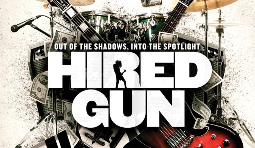 (www.hiredgunthefilm.com)