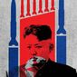North Korea Dilemma Illustration by Greg Groesch/The Washington Times