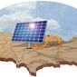Climate-friendly Midwest Illustration by Greg Groesch/The Washington Times
