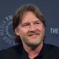 Actor Donal Logue is shown here  at the NY PaleyFest 2014 for the TV show Gotham. Image by Dominick D for Wikimedia Commons.