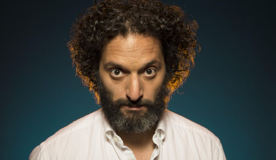 jason_mantzoukas_portrait_session_94517_