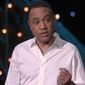 John McWhorter, a black author of race relations and associate professor at Columbia University, criticized racially segregated safe spaces and the suppression of speech on college campuses during a discussion in Colorado this week. (TED Talks)