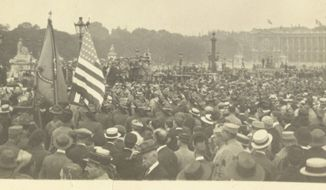 1917 9