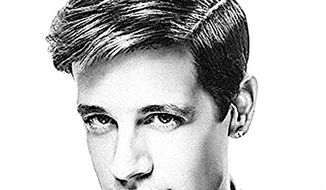 "Controversial author Milo Yiannopoulos self-published his book ""Dangerous"" on July Fourth; it is now No. 1 on the Amazon bestseller list. (Dangerous Books)"