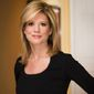 """CNN political analyst Kirsten Powers declared Thursday that private citizens do not have a """"right"""" to remain anonymous so they can spew """"racist, misogynist, homophobic garbage."""" (Kirsten Powers via Facebook)"""