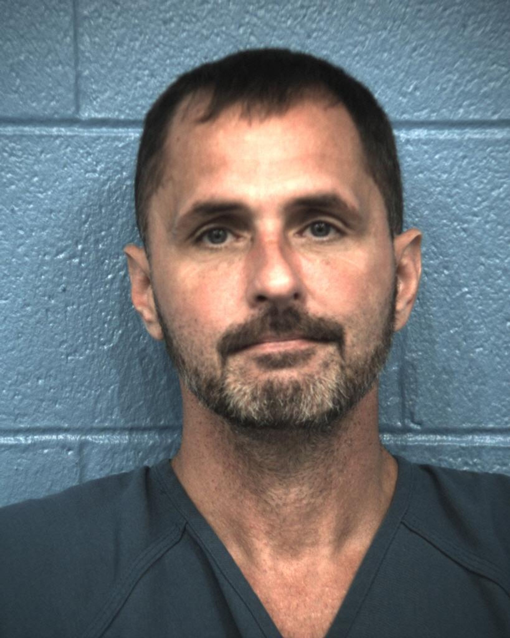 Jimmy Causey South Carolina inmate captured in Texas after second