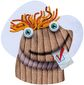 7_102017_b4-berm-puppet-vote8201.jpg