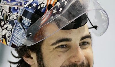 """Rick DiPietro was the first overall selection by the New York Islanders in the 2000 NHL Entry Draft. DiPietro signed a groundbreaking 15-year contract in 2006, after which he suffered a string of injuries from 2008 until he was subsequently bought-out by the Islanders on July 2, 2013, and retired in 2013 after he was released from his contract by the Charlotte Checkers of the American Hockey League on November 26, 2013. DiPietro is currently a NY sports talk show host on ESPN 98.7 FM. He co-hosts the """"Hahn & Humpty show"""" with Alan Hahn."""
