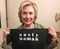 hillary clinton nasty woman shirt.jpg