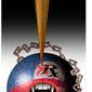 Illustration on the Cruz Amendment by Alexander Hunter/The Washington Times