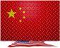 7_172017_b1-lewa-china-steel8201.jpg