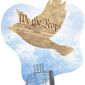 Loss of Freedom Illustration by Greg Groesch/The Washington Times