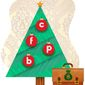 Lawyers' Gift from the CFPB Illustration by Greg Groesch/The Washington Times