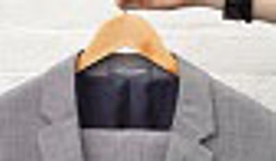 Attractively-priced custom suits now at Tysons Galleria (Sponsored by Indochino)