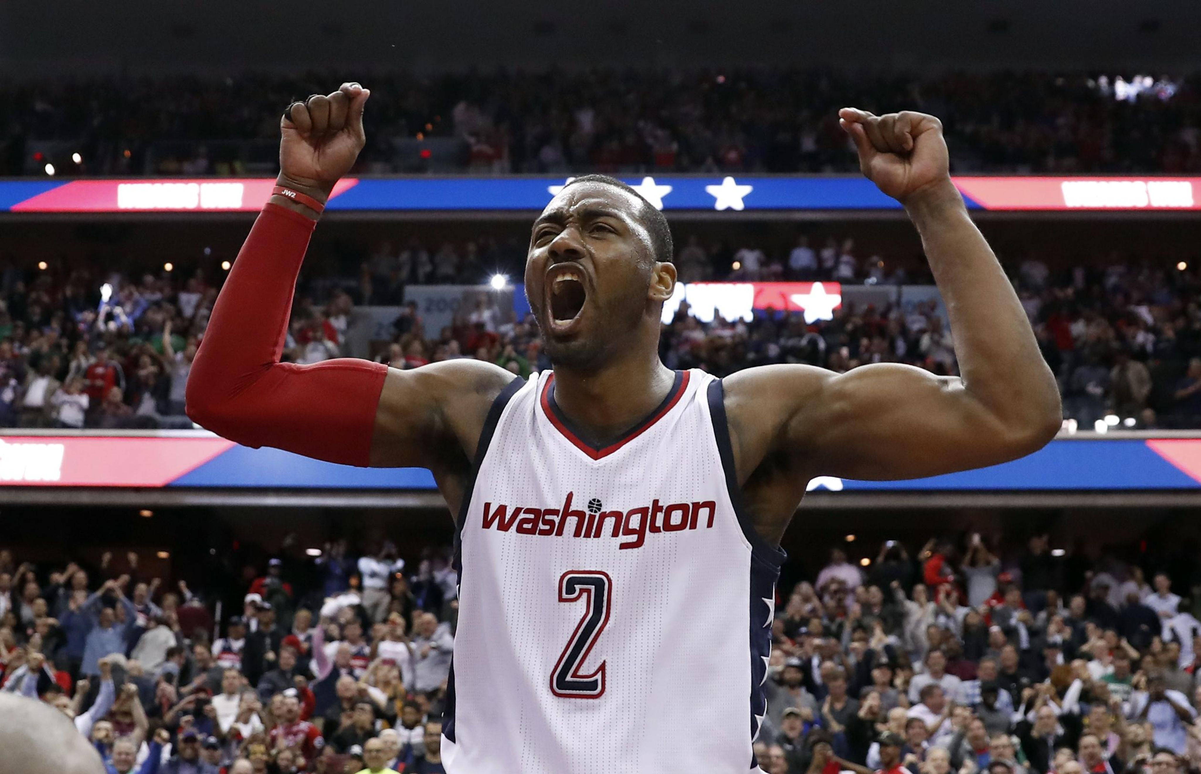 Wizards_wall_extension_basketball_97207_s4096x2641