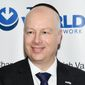 Jason Greenblatt   Associated Press photo