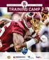 RedskinsTrainingCamp2017-cover.jpg