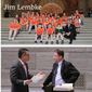 Jim Lembke, a former member of the Missouri House and Senate. (Photos courtesy of Donna Lembke, Jim Lembke's wife)
