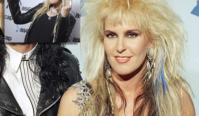 "Lita Ford is a guitarist, actress, vocalist and songwriter who was the lead guitarist for The Runaways in the late 1970s before embarking on a solo career in the 1980s. She is best known for the role of herself in Yakety Yak, Take it Back, and Trash Talk. In May 2011, Ford promised to release a ""real comeback album"" later in the year with drummer Chuck Spradlin, saying that 2009's metal-inspired Wicked Wonderland, was too much of a collective project with ex-husband Jim Gillette. The album Living Like a Runaway was released in June 2012. True to her word, the album was much more in line with her earlier work. The title is also celebratory, as Ford had recently settled differences with her former Runaways' bandmates. In 2013 Lita was awarded by Guitar Player Magazine The Certified Guitar Legend Award. In 2016, Ford released the album Time Capsule a collection of songs she discovered on old analog tapes from the 80s featuring recordings she'd made with Billy Sheehan, Gene Simmons, Bruce Kulick,Robin Zander, Rick Nielsen, Dave Navarro, Rodger Carter and Jeff Scott Soto."