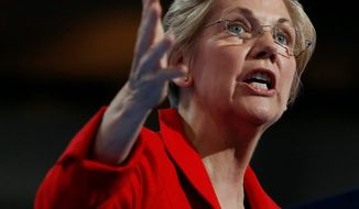 Pocahontas       Associated Press photo