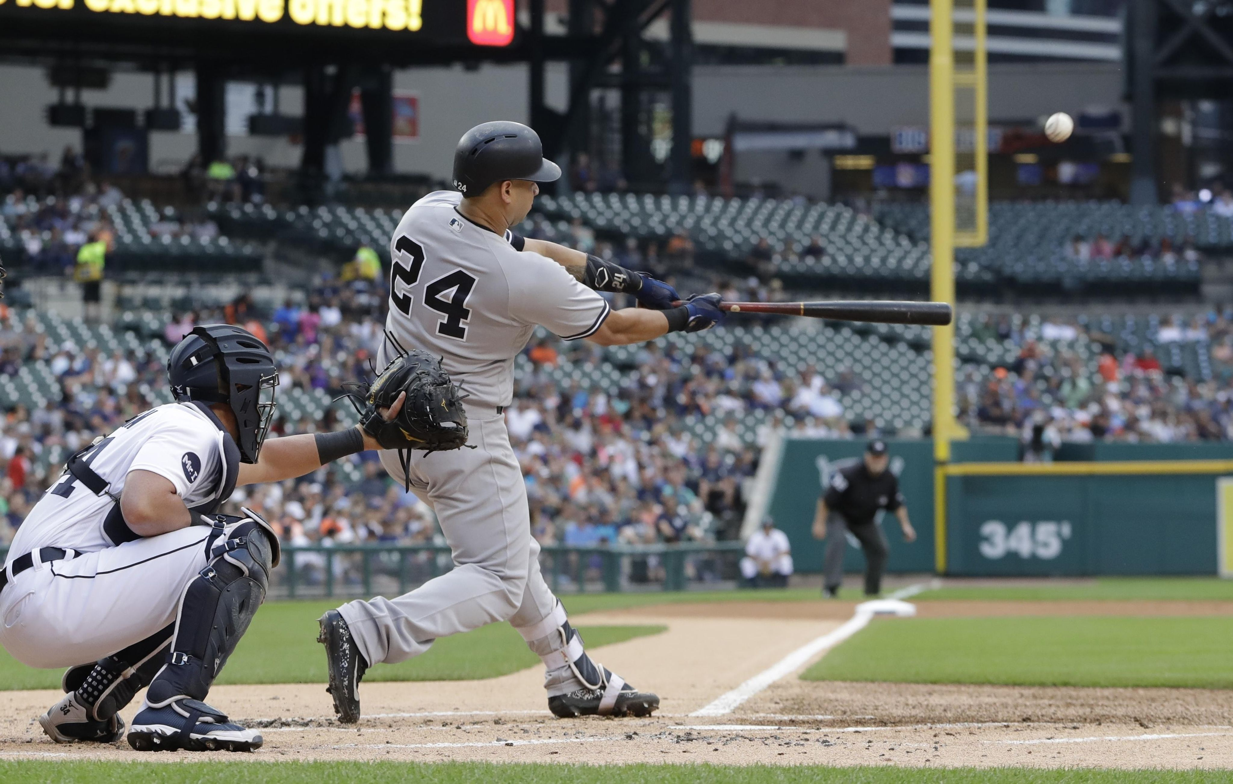 Yankees_tigers_baseball_72146_s4096x2605