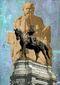 8_282017_b3-rahn-monuments-g8201.jpg
