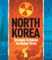 NorthKoreaSection0817-cover.jpg