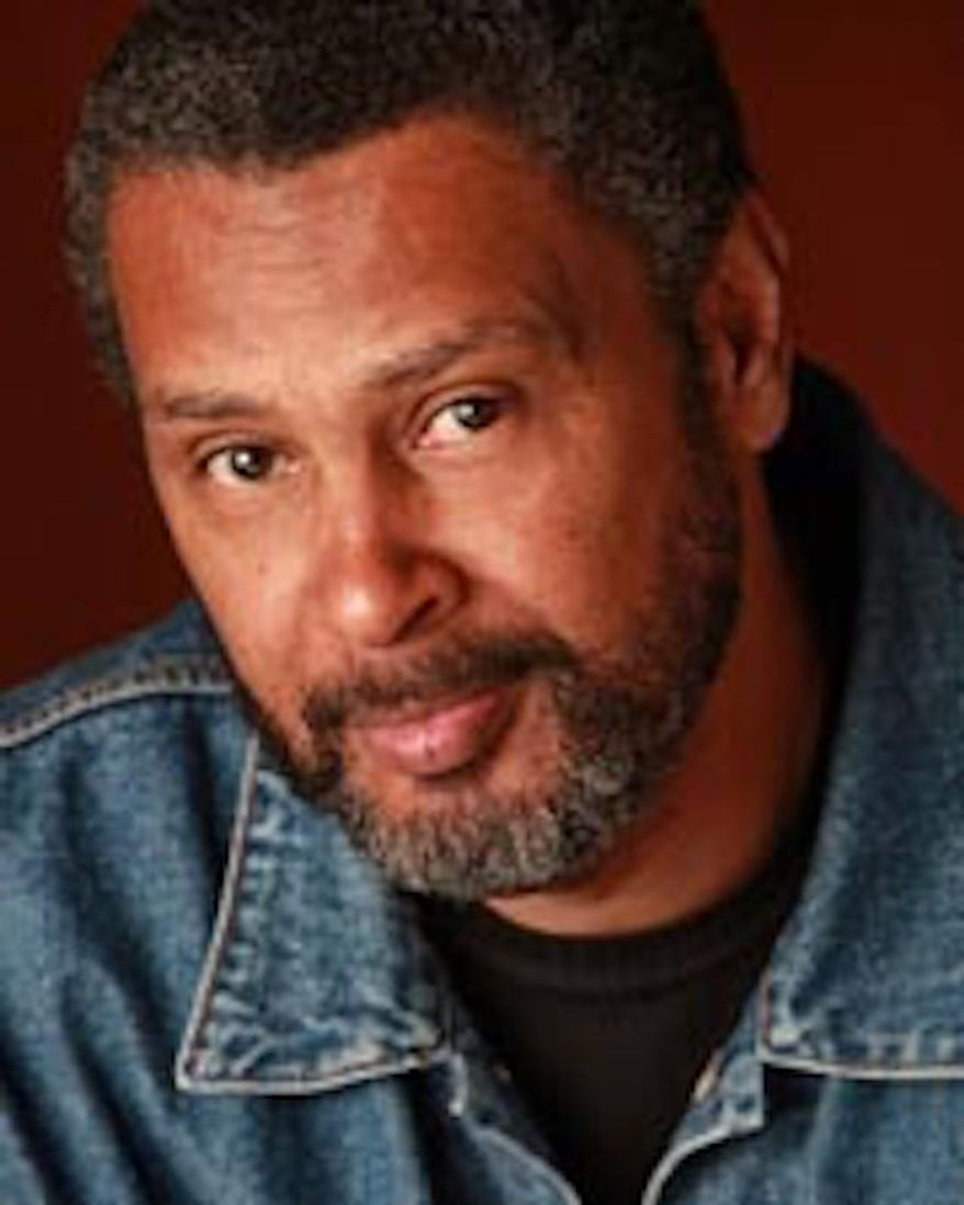 "Kevin Willmott, a University of Kansas professor who co-wrote the 2015 film ""Chi-Raq"" with film director Spike Lee, is making a statement against campus concealed carry by teaching his classes while wearing a bulletproof vest. (film.ku.edu)"