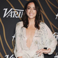 Actress Chloe Bennet says she changed her last name from Wang in large part because of Hollywood racism. Photo via her Instagram account. (Chloe Wang/Instagram)