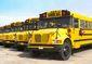 9_4_2017_beltway-buses18201.jpg