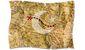 9_6_2017_b1-dahl-iranian-map8201.jpg