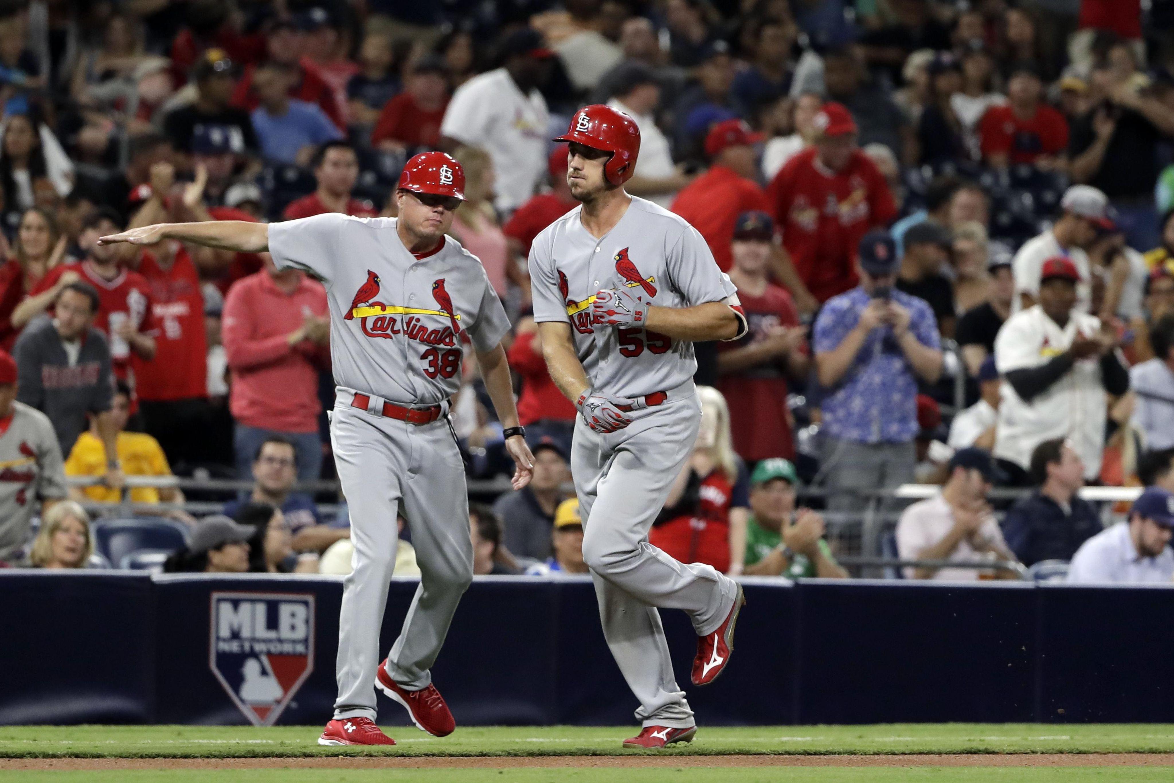 Cardinals_padres_baseball_87770_s4096x2731