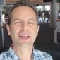 """Actor Kirk Cameron says extreme weather like hurricanes Harvey and Irma are God's way of reminding us of his sheer power and serve as opportunities for us to respond in """"humility, awe and repentance."""" (Facebook/@Kirk Cameron)"""