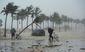 9_102017_hurricane-irma-3-68201.jpg