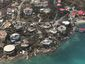 9_112017_hurricane-irma-88201.jpg