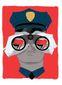 9_132017_b1regnerylgpolicing8201.jpg