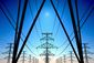 9_132017_transmission-towers8201.jpg