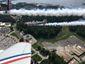 9_142017_air38201.jpg