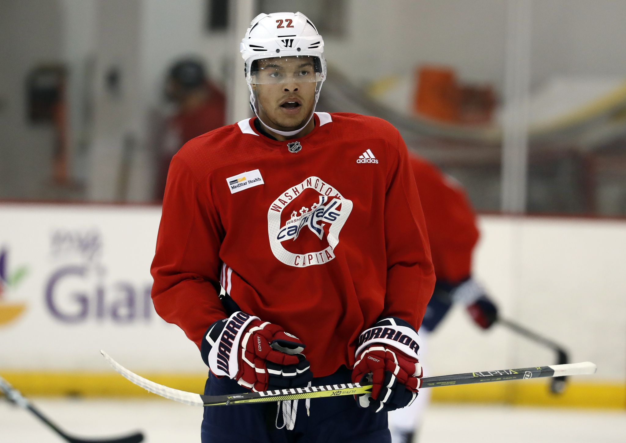 Capitals_camp_hockey_90345.jpg-75fd7_s2048x1451