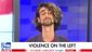 Mike Isaacson Fox News.jpg