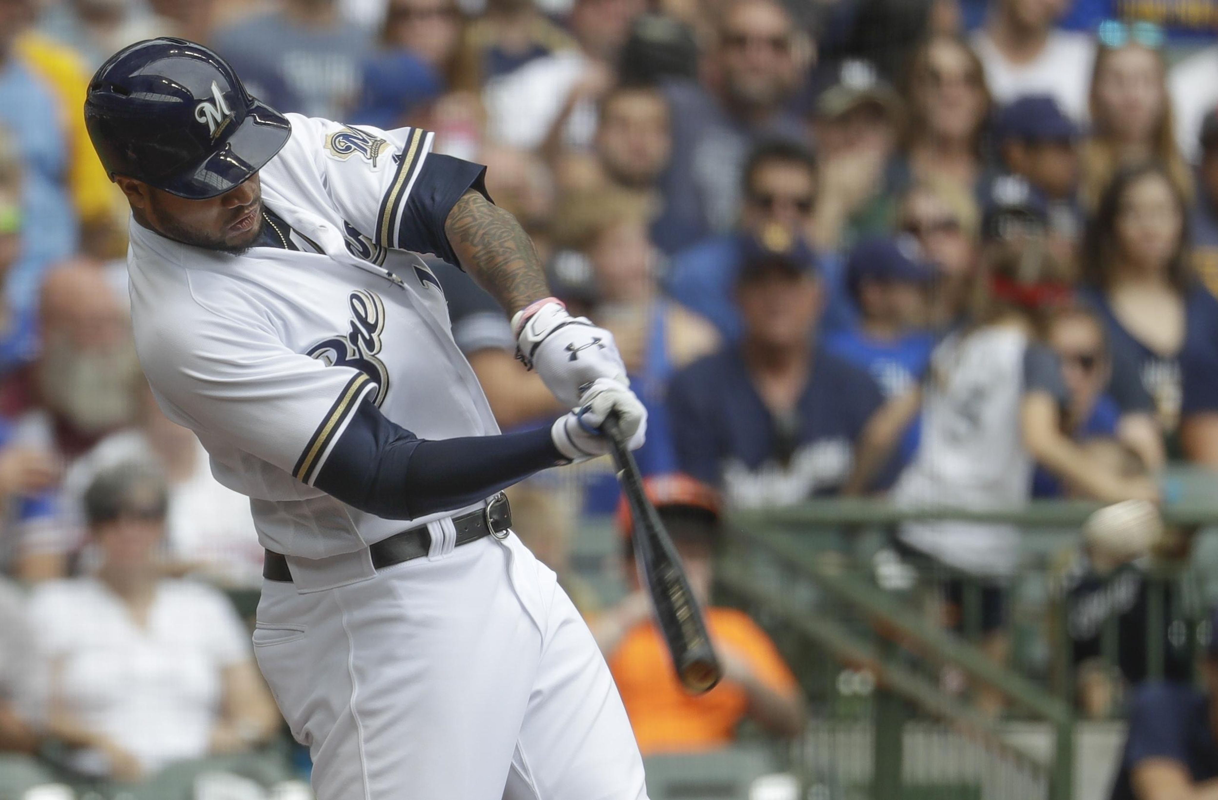 Brewers_marlins_baseball_42963_s4096x2691