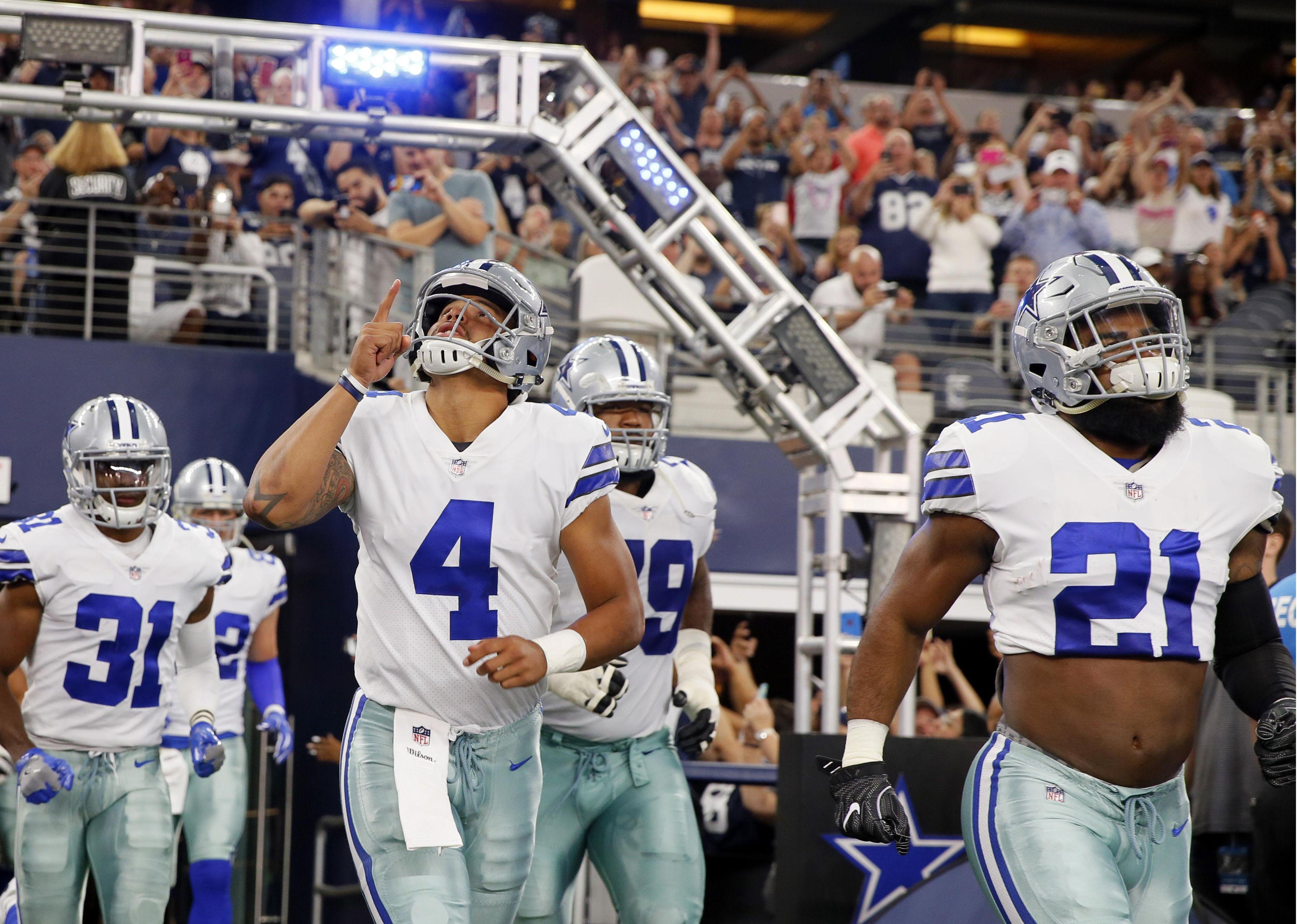 Cowboys_humble_beginning_football_73425_s4096x2918