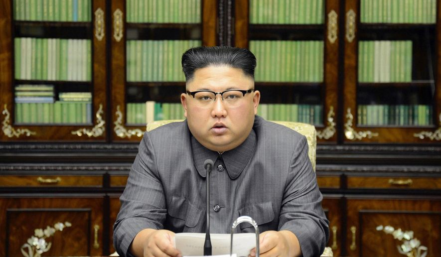 Image result for dictator kim jong un