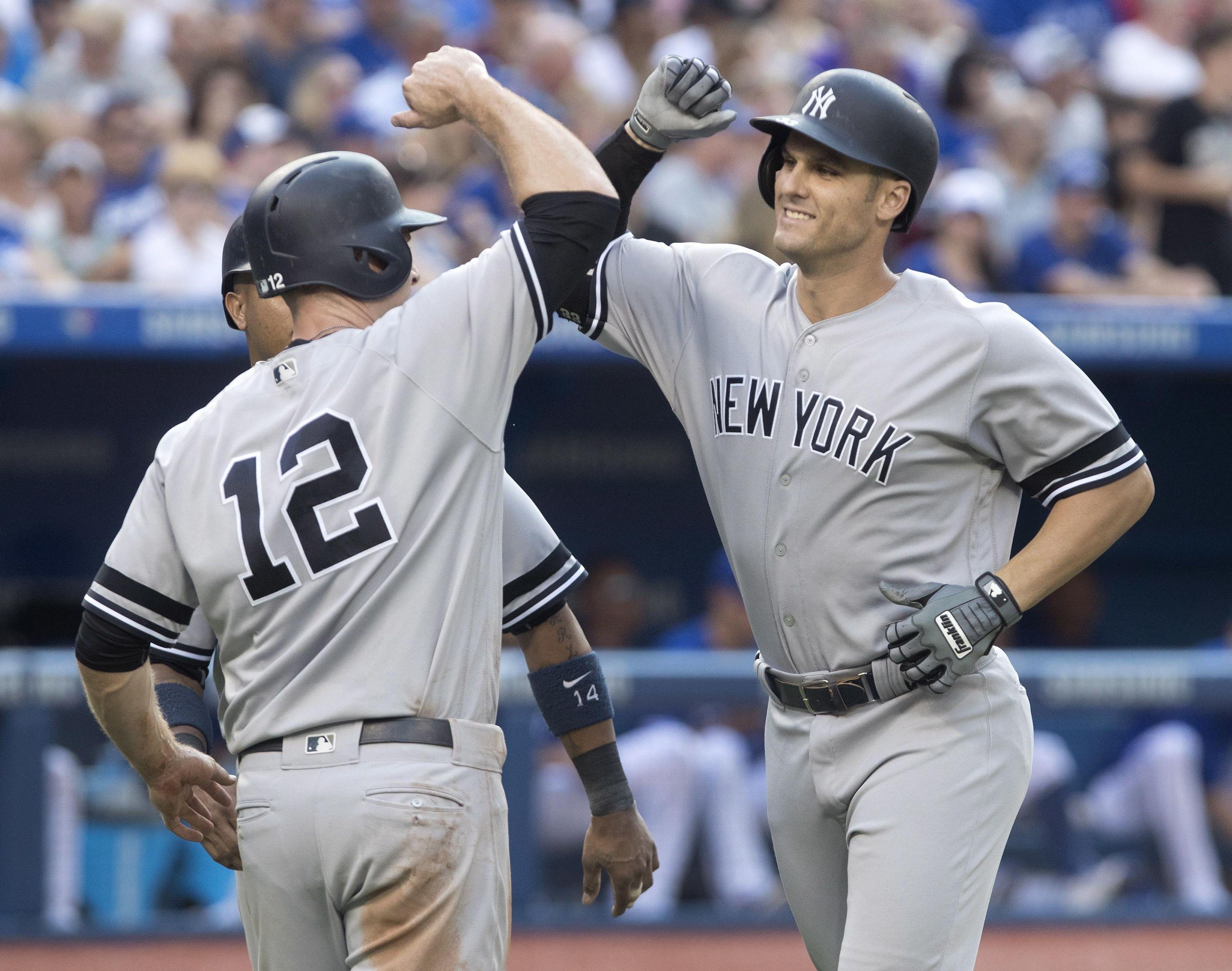 Yankees_blue_jays_baseball_03616_s4096x3228
