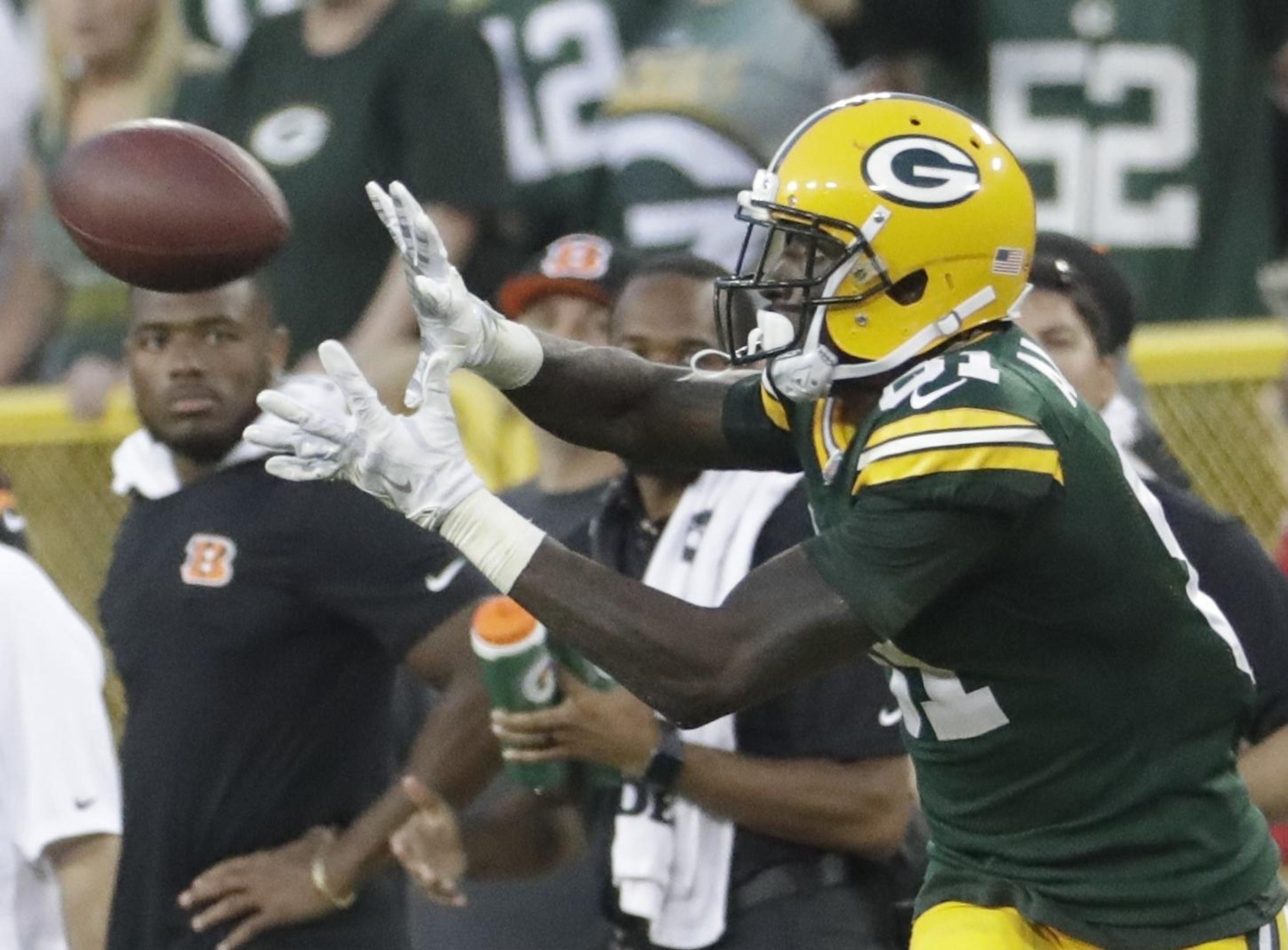 Bengals_packers_football_18654_s4096x3020